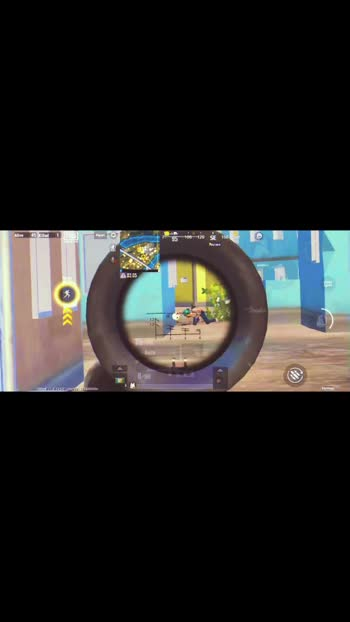 Hope you guys like.💜 Follow for more #pubg #pubgmobile  #pubglovers  #pubg-funny  #pubgmobile  #pubgmobileindia  #pubg-funny  #pubgmobilewtf  #pubgmobileindonesia  #pubgmobilelite  #funny  #funnyvideos  #englishsong  #wholesome
