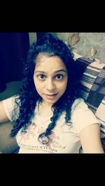 #life #goodvibes #smilesmilesmile #thoughtful #stayhappy😊 #stayhealthystaysafe #havefun_make_vedio