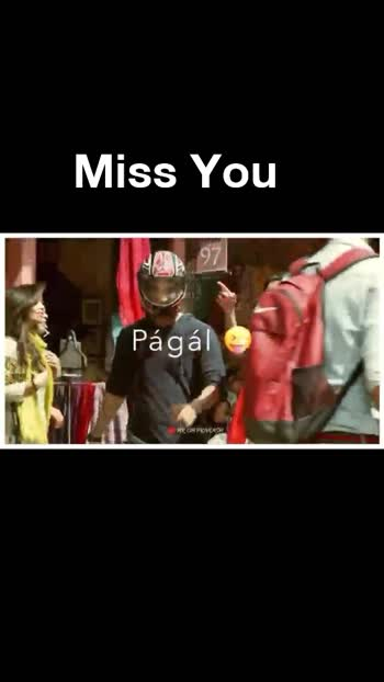 love songs       #susantsinhrajpoot  #susant #susantsingh  #filmistaan #whatsappstatus #whataappvideo  #moviecutstatus #movie-dialogues #love #lovestatus #love-status-roposo-beats