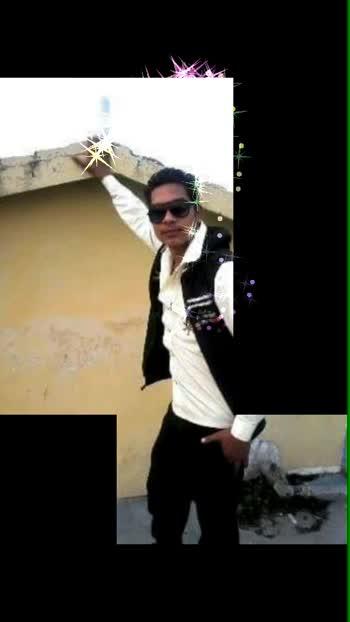 Ro ke Aarju song #follow4follow #follow4followback #follow4follow #follow4followback #follow4follow #follow4followback