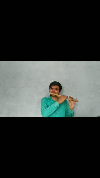 Rangreza sargam challange #sargamchallenge #sargam #flute #music #darshanflute #sachinjigar #soulful