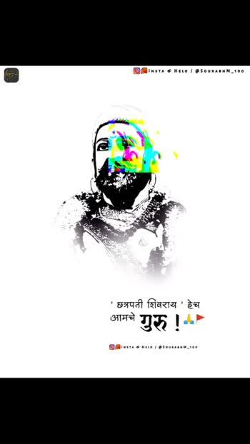 #marathi tadka#marathi mulga#marathi premi#marathi takad#marathi film