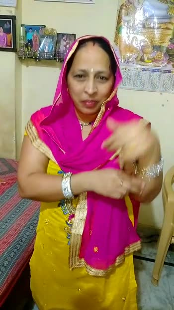 #bhakti-tvchannal #bhakti-tvchannal