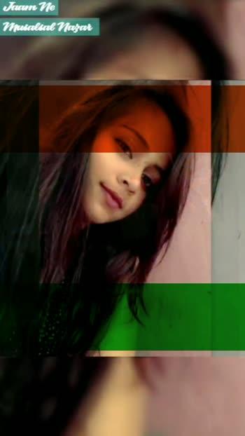 #love-status-roposo-beats #flim #serial #familylove #photography #videoclips#editingvideo