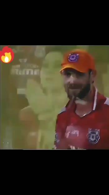 #kingsxipunjab #kxip #ipl #klrahul #maxwell #preityzinta #love #love-status-roposo-beats #cricketlovers #creative #msdhoni7 #viratkohli #indianfashion #dashing #loveroposo #attitude