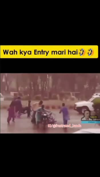 wait for the end 🤣🤣🤣  #funny  #funnymemesdaily  #funnyvideos  #funnyt  #funnypicture #funnymeme  #funnyvideo  #funnyaf  #funnypic #funnyposts #funnytumblr  #funnymemeroposo-good  #funnypic  #funnyposts  #funnyking  #funnycat  #funnypicture  #funnymoments  #funnyface  #funnyking  #funnytextposts  #funnyday  #funnytextpost  #funny #funnyfacts  #funnyvines  #funnyclips  #funnycats  #funnyvideo  #funny_status
