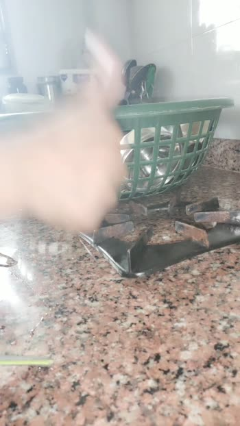 dailylifehacks#cleaninghacks #followme #dailytips #roposostar #roposeindia