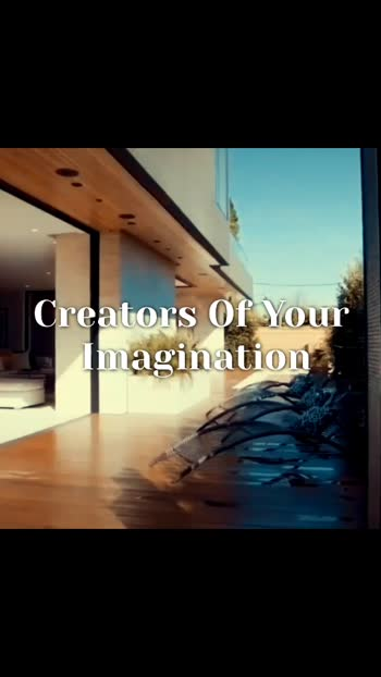 INTERIOR DESIGNERS, Bangalore #interiordesign #interiordecor #interiordesigner #interiors