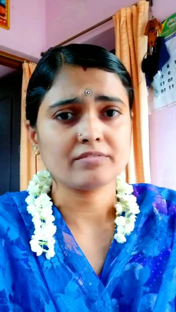 hi friends #namma dharwad#kannamoochi ##comedyvideo #pleasesupport #
