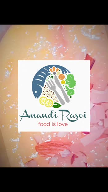 Moong Dal Halwa #food #foodiesofindia #foodlover #foodblog #foodieforlife #foodstagram