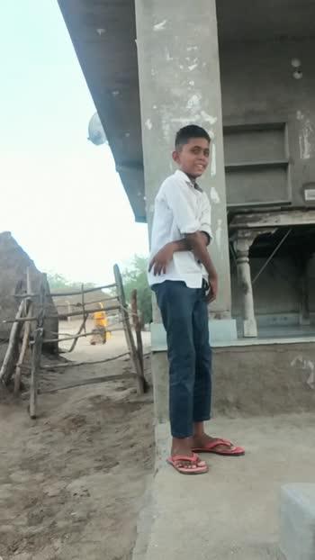 #dance #dance #dance #dance #dance