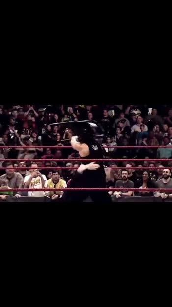 #WWE #wwe Romanrench