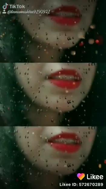#rhnatupalpaldilkepass#palakmuchhal #lipsync #lipchallenge #followme #
