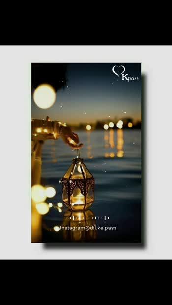 Tag Your love💕 . Song:-@Pal pal  . Follow : @dil.ke.pass  @dil.ke.pass  @dil.ke.pass . #feelthemusic . . . . #bestline#poet#poetry#urdupoetry#hindipoetry#twolineshayri#instashayri#lovequotes#lovecoupel#relactionshipgoal#beautiful#heart#romqnticstatus#lovelysong#hindieongs#hindimusic#hindisong#sadsong#romenticsongs#lovesongs#statusvideo#status#sadpanjabi#newstatus#lovevideo#wharsappstory#albumsong#dilkepass#song