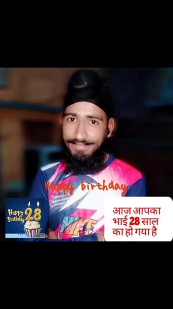 #happy_birthday