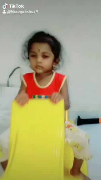 #tamilsong #tamilgirl #babygirl
