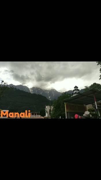 #manalitrip