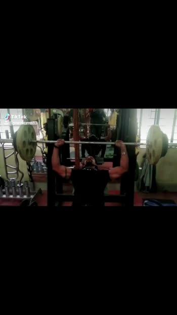 #foryou #followforfollow #followme #chestworkout #fitnessmotivation #fitnessmodel #armylovers #girls #roposostar #roposo #roposo-beats #desigirldance #biharigirlswag #collegegirls #bodybuildingmotivation #gymlovers #gymgirls #gymnastic #gymlife #bhagalpurbihar