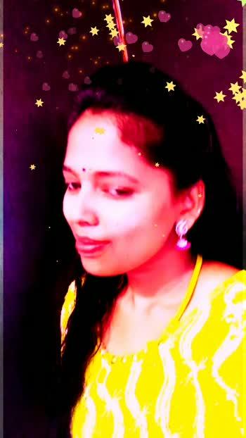 #challenging star# #Darshan#