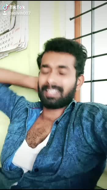 ഇപ്പോഴത്തെ പിള്ളേരുടെ കാര്യം...#roposostar #comedyvideo #malayalam #foryoupage #followme #sj007