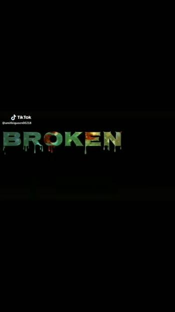#yaucthis #yacreation  #ya  #alone  #heartbroken