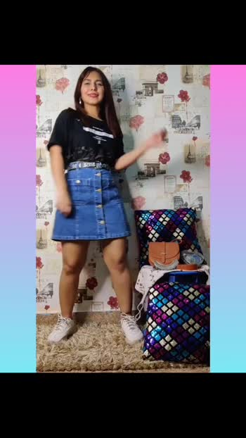 #fashingoals #fashionblogger #fashionhacks #styleinspo