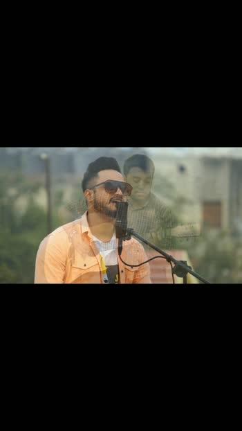 Tujhme Rab Dikhta Hai❤️😍(Part-2). By SemiTone Music. checkout out our YouTube for full video🔥. #songs   #love-status-roposo-beatslove  #singingstar38   #singingstars   #singingstarsofroposo   #indiansingers   #indiantalents   #musicians   #youtubecreatorindia   #bollywoodsongs   #bollywood   #bollywoodlovesong  #romanticsongs   #romanticmoments   #lovestatusvidtamilwhatsappstatus  #hindisongs   #farhansaeed   #music_masti   #musicallystar   #tiktok-roposo   #roposostars   #risingstarschannel   #risingstars   #risingstarschannel #risingstaronroposo   #music_masti  #musicstatus   #guitarists   #guitarsongs  #guitarcoversong   #pianocovers   #pianomusic   #unpluggedcover   #unpluggedsongs   #acousticguitarcover  #acousticcovers   #acousticsinger   #shahrukhkhan   #anushkasharma  #roopkumarrathod  #sukhwindersukhioffcial  #shahrukhkhanfans #shahrukhkhanfanclub #anushkasharmafans