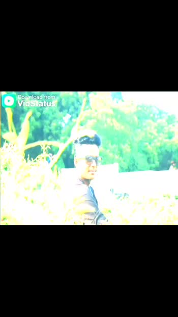 #kaarat #song  #hiphop #whatsappstatus #whatappsstatusvideo