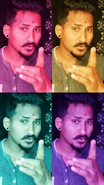 #marathimulgi #marathimulgi #marathisong #marathiroposo