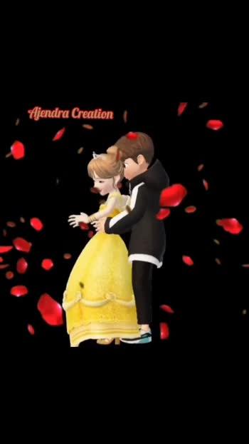 #terimerikahaani #sahrukh_khan #sadstatus #sad-romantic #roposo-beats #roposostars #roposoindia #roposolove #roposostarchannel #sahnaazgilstyle #sahnaz #sidnaaz #sidharthshukla #sushantsinghrajput #whatsapp_status_video #sadstatus #sad-romantic