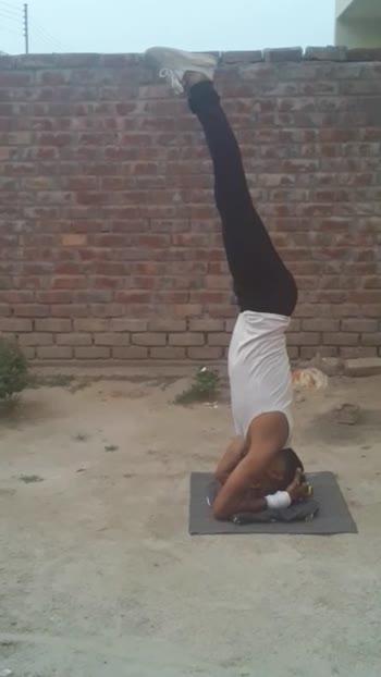 #yogastudent #yogaeverywhere #yogafitness #yogateacher #yogatime #yogaphotography #yogagram #yogamotivation #yogaathome #24houryoga
