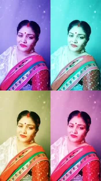 . 😉 FOLLOW NOW 👇👇 @sanjana_su @sanjana_su 😊😊🤓 (( Camera Lover ))(( Follow Me Fast )) . .#trandez_f_kerla1#maharashtra_clickers#otheryouphotography#nashik#gujjus#gujjugram#kutch#shoutouter#gujjujalso#gujjuquotes#gujjurocks#freak_of_kerala#gujaratiwedding#gujrati#ahmedabad_instagram#mahesana#kathiyawadi#botad#shout_outshoutouts_#rajkot_diaries#navsari#bhuro#sayings#gujjuthings#gujarat#gujjugotada#ahmedabad#chhel6abilo#gappa
