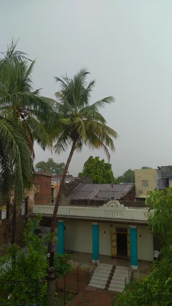 #rain #raining #mainrahoonyanarahoon #kisirozbaarishjoaaye #bollywoodsong #baarish
