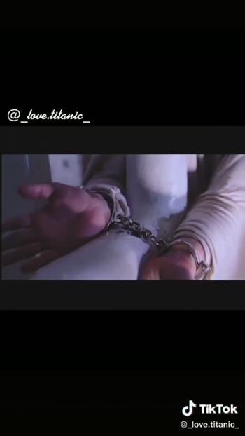 Titanic love #titanicthemesong #lovers_feelings