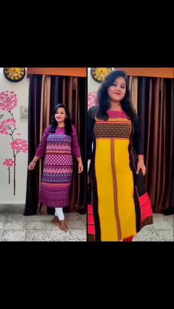 #amazonkurtihaul  #kurtisonline #kurtihaul #onlinekurti  #onlinekurtis #stylingvideo #homemaker #homemakerstyle #housewife #housewifediary