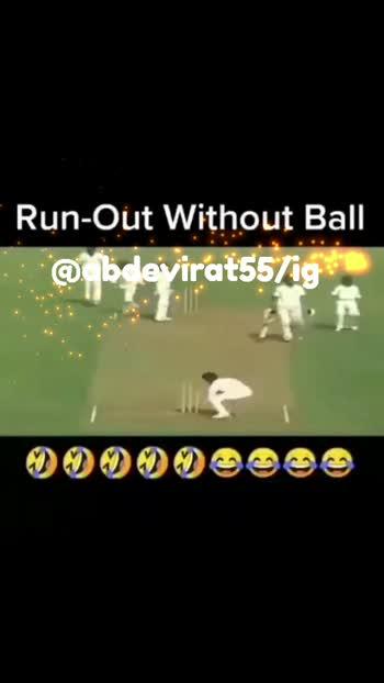 😂😂😂 Follow for more Videos @abdevirat55 and Cricket Videos... Aldo Follow me on Instagram @abdevirat55...🔥🔥🔥🔥🔥 #cricket #cricketlover #cricketlovers #cricketfever #cricketvideo #cricketvideos #cricketmerijaan #cricketmemes #cricketmoments #cricketfun #viratkohli #india #cricketfunnymoments #cricketfunnyvideo #cricketer #cricketvidio #roposo #roposostars #roposostar #roposostarchannel #roposostarschannel #viral #trending #trend #roposotrend #roposotrends