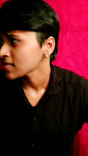 #roposoindia #roposotamil #Priyasengathir #tamilromance