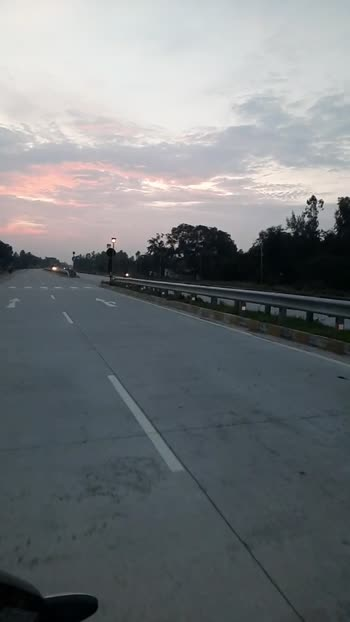 #slowmotionchallenge#samsunggalaxy#mausam_ki_baarish#highwaydrive#uttarpradesh#lucknow #
