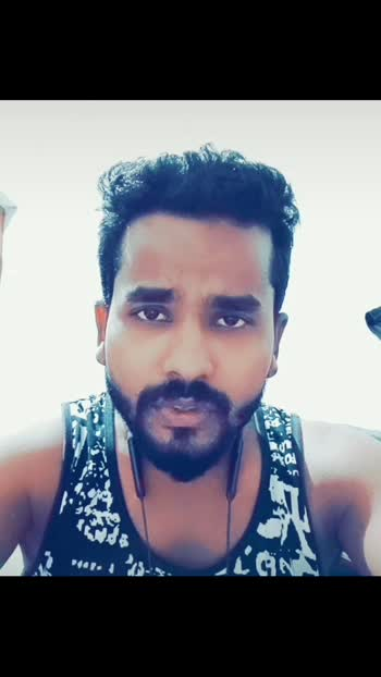 #singerlife  #singingstar