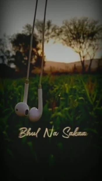 #songstatusvideo #songstatus #songlovershitlike #songslover #alltimehit