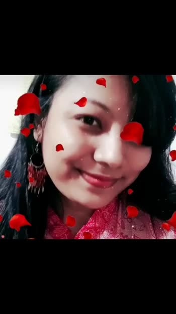 #assam #assamgirl #darshanravalsongs #hindisongs #like#comment #share #followme