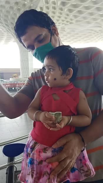 #marath #baby