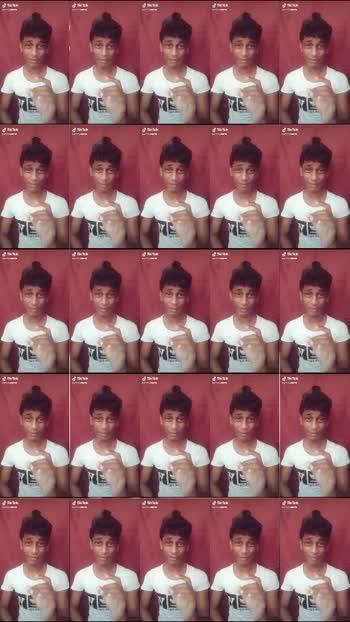 #vishnu #roposolove #please #like4like #like  #like4like #like4like