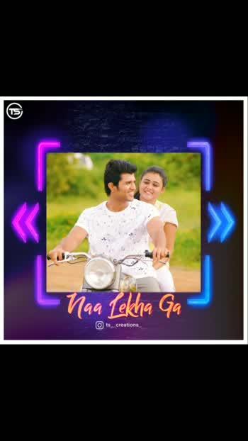 #vijayadevarakonda #vijaystarsvideos