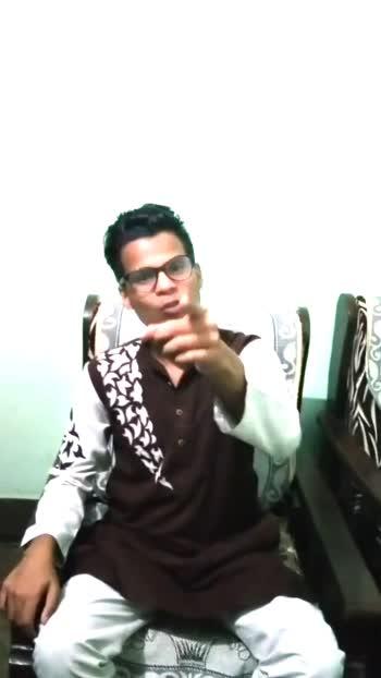 tumhe kitni mohabbat h. @anashpandit #trendingvideo #viral-video #lmfao #cool #romentic_video