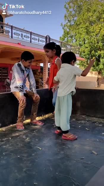 children#children #childrenparty