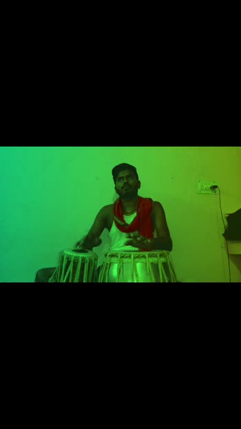 #Savan_ka_Mahina_Pawan_kare_shor #sadabahargane #tablabeats #atulanand