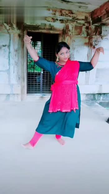 #classicaldance