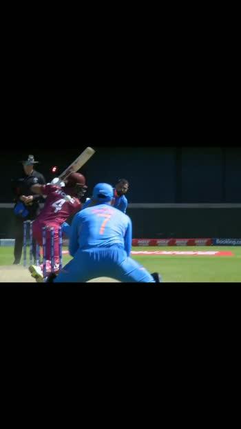 #cricket #ipl #msdhoni #ipl_boom #viratkohli #iplt20