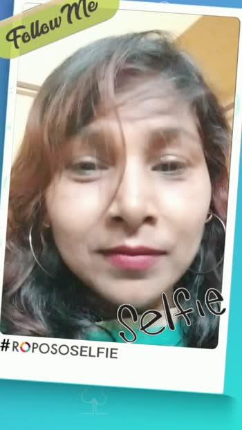 #terebin ####